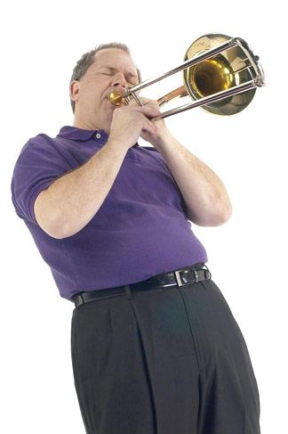 Reviews Bach Trombones Bach LT12 Bach LT16